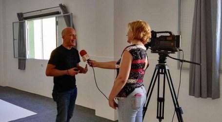 Arte y talento inundaron Santa Lucía durante el fin de semana