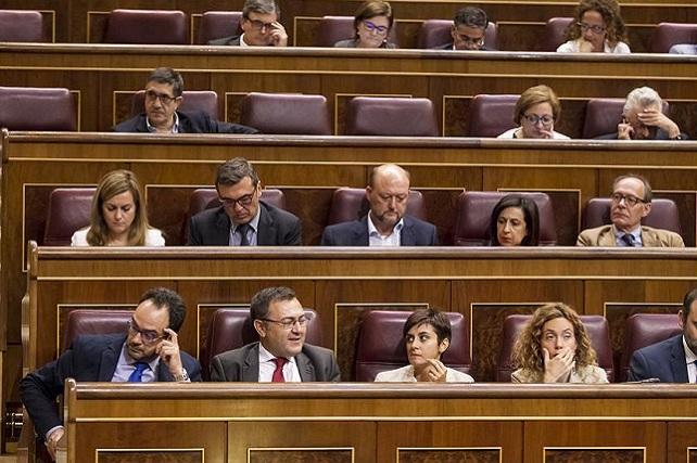 psoe-grupo-parlamentario