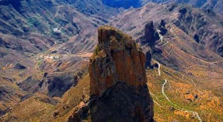 Canarias cierra 2016 con 14.981.113 turistas, un 12,6 por ciento más que en 2015