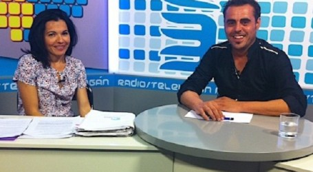 Ciuca cita a Isabel Santiago como testigo en un juicio contra el exalcalde de Mogán