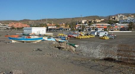 El Gobierno de Canarias trata con Madrid el desbloqueo de las obras del litoral grancanario