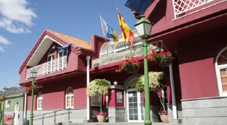 139 estudiantes de Mogán se benefician de 100.000 euros en ayudas invertidos por el Ayuntamiento