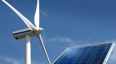Discriminación y freno a las renovables