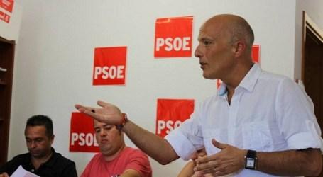 """Pozo Izquierdo volverá a brillar con la segunda edición de la """"Noche Embrujada"""""""