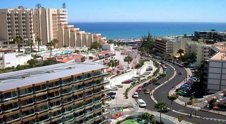 La PALT informa que el PIO del Cabildo de Gran Canaria impide el alquiler vacacional