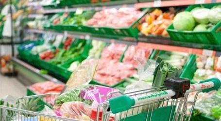 Mercadona abre un nuevo supermercado eficiente en Puerto Rico