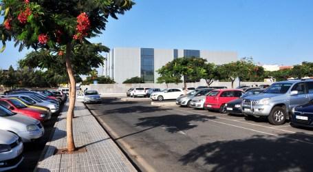 UGT tumba la Oferta de Empleo Público del Ayuntamiento de San Bartolomé de Tirajana