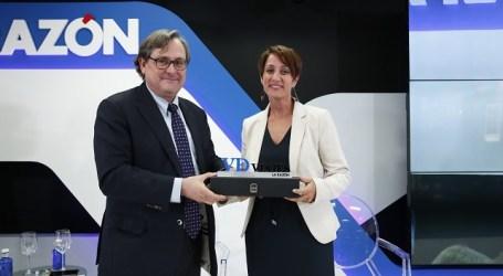El Ayuntamiento pagó 12.000 euros a 'La Razón' para que le premiara como mejor municipio turístico de Canarias