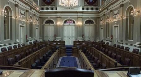 La aprobación de la reforma de la Ley Electoral Canaria supone un avance para la democracia