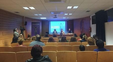 20 mujeres participan en la II Escuela Potenciadora para el Empleo y Emprendimiento