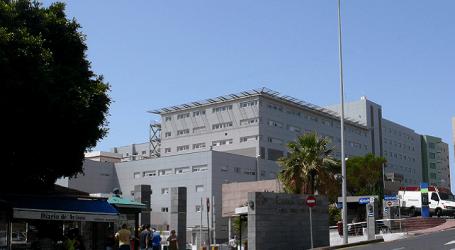 IUC apoyará las movilizaciones por una Sanidad Pública, gratuita y de calidad