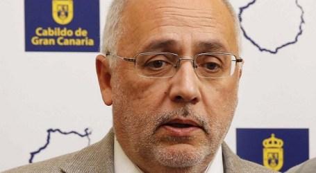 Antonio Morales Méndez