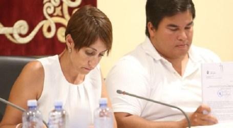 La Fiscalía denuncia a dos concejales de Ciuca y PSOE de Mogán por favorecer a un despacho de abogados