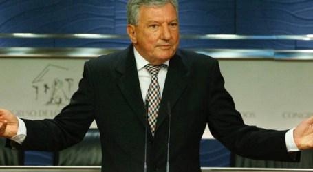 """NC considera """"inaceptable"""" que Pedro Sánchez retrase seis meses la autorización de la bonificación del 75%"""