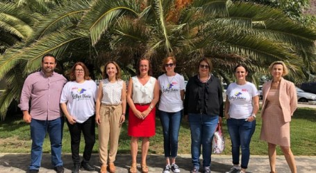 El PSOE considera imprescindible dignificar las condiciones laborales de las kellys