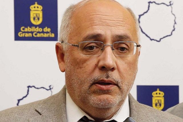 Antonio Morales Mendez