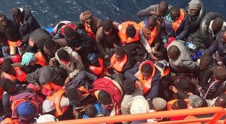 No hay crisis de refugiados, sino crisis de valores en la UE