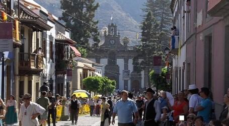 Sanidad recuerda las precauciones para participar en romerías y peregrinaciones durante este verano