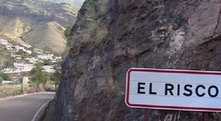 El PP culpa al PSOE del retraso de El Risco-Agaete por la demora en la firma del nuevo convenio de carreteras