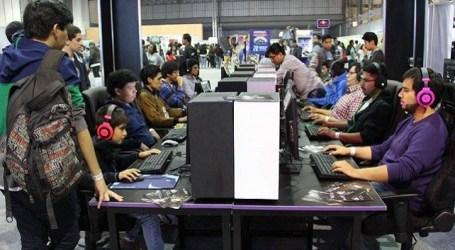 Videojuegos en los colegios, sí o no