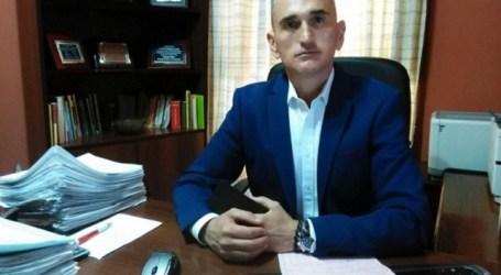 Dieciocho mil millones de razones para que se convoque un paro general en la Hostelería en Canarias