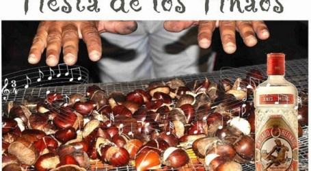 El Cabildo invita a los jóvenes a honrar a sus difuntos con un álbum genealógico por el Día de los Finados en Gran Canaria