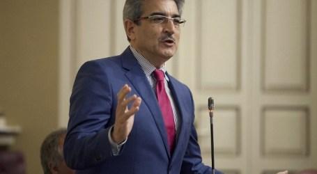 Programa y alianzas para cambiar Canarias