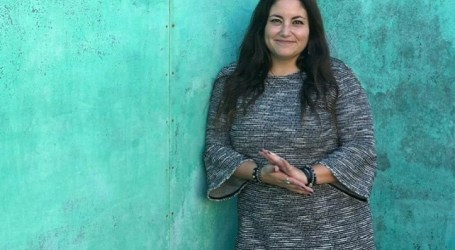 Podemos Canarias, Laura Fuentes Vega