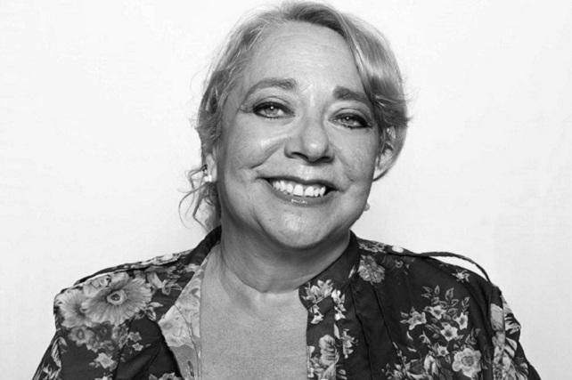 Ciudadanos, Beatriz Correas
