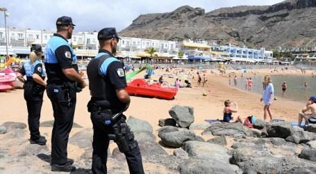 """El Ayuntamiento de Mogán diseña un plan contra el """"trile"""""""