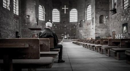 Catolicismo en crisis y reivindicación de Natalia Sosa