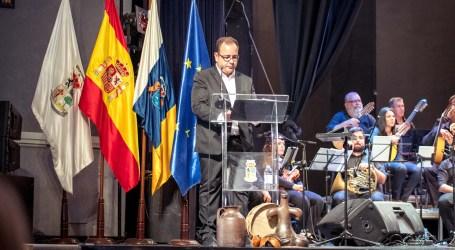 Música, que las Fiestas de San Fernando ya huelen a tradición