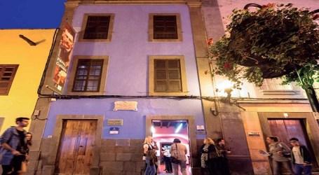 Los museos del Cabildo se suman a la celebración del Día de Canarias con una jornada de puertas abiertas