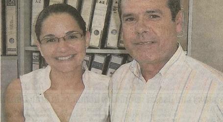 La política de personal de Onalia Bueno recibe otro varapalo judicial