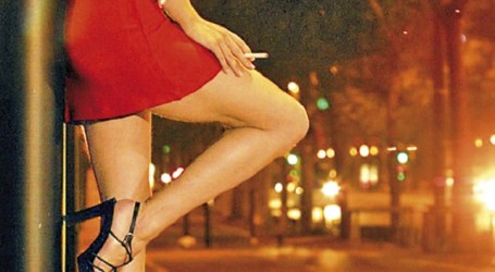 Barcelona, ciudad prostituidora