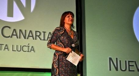 "NC lamenta las ""irresponsables"" declaraciones del alcalde Santiago Rodríguez"