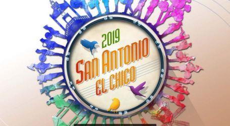 La Banda de Agaete dará el pistoletazo de salida de San Antonio El Chico en Mogán