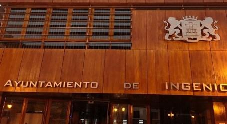El español hablado en Canarias y los 20 años de la Academia Canaria de la Lengua, protagonizan la II Jornada del Campus de Etnografía y Folclore de la ULPGC