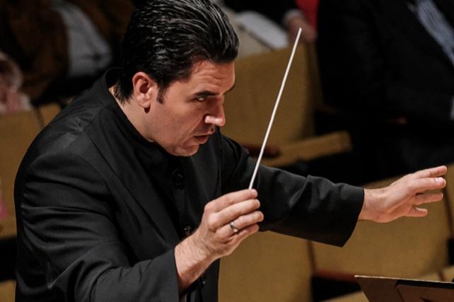 OFGC, Rafael Sánchez-Araña