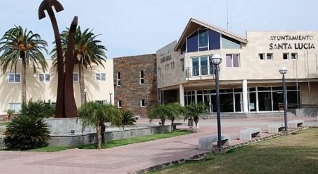 El Ayuntamiento ofrece cursos gratuitos de formación y capacitación para personas desempleadas