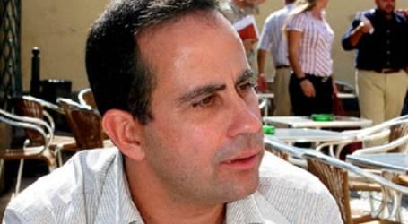 STEC, Fernando Pellicer Melo