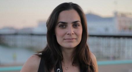 'La astronauta que aprendió a tuitear', a cargo de la grancanaria Nadjejda Vicente