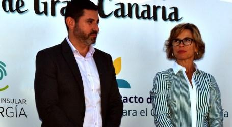 Narváez y Marichal se posicionan a favor de la compatibilidad del uso residencial en contra de la FEHT