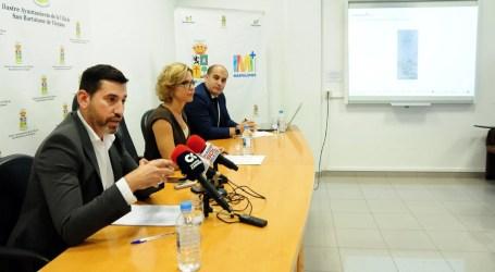 El Big Data y la Campaña Colaborativa, protagonistas en la promoción de Maspalomas en Fitur