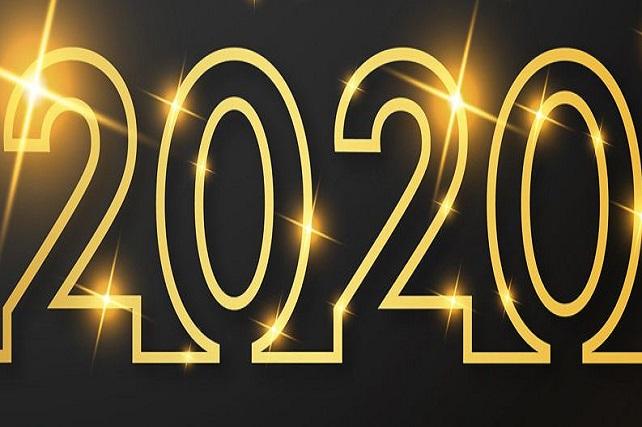 feliz-ano-nuevo-2020
