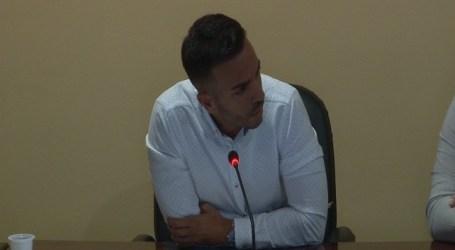 """El PP rechaza la """"macrosubida"""" de tasas e impuestos aprobada por el Gobierno de Mogán"""
