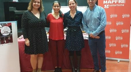 El IV Stage Gran Canaria Santa Lucía Music Excellence incorpora clases magistrales de pulso y púa
