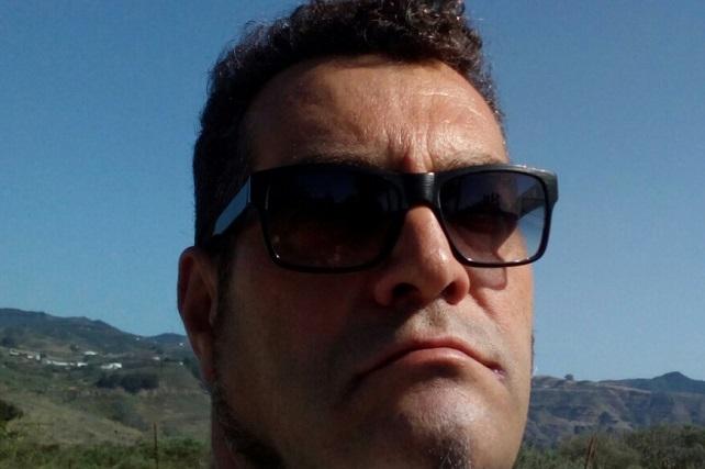 """Una pandemia nos pone a prueba: """"razón de Estado"""" sin """"poder popular"""" Maspalomas News ofrece a sus lectores un artículo de opinión de Ramón González Hernández, portavoz de los Verdes de Gran Canaria"""