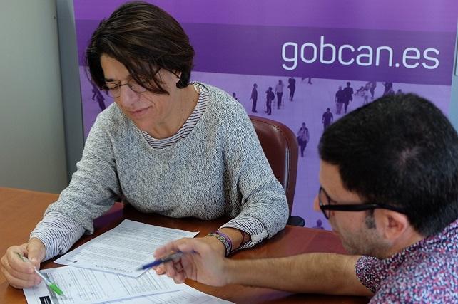 Humanizar la respuesta, cuidar las medidas Maspalomas News ofrece a sus lectores un artículo de opinión de Sylvia Jaén, viceconsejera de Igualdad y Diversidad del Gobierno de Canarias