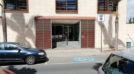 El Ayuntamiento contrata más trabajadores sociales para atender el aumento de la demanda